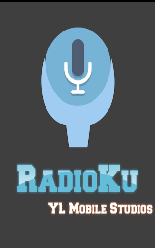 RadioKu Indonesia Online Radio