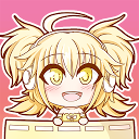 Pocket Chibi - Anime Dress Up APK