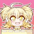 Pocket Chibi - Anime Dress Up icon