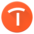 Timerro - Interval Timer icon