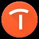 Timerro - Interval Timer