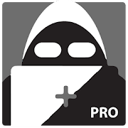 Incognito+ Pro fast private anonymous Browser