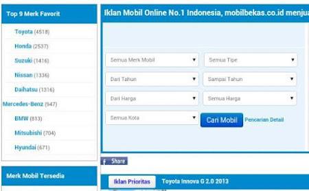 Forum Jual Beli 17.0 screenshot 1624764