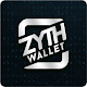 Download ZYTH Wallet For PC Windows and Mac
