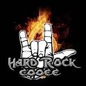 Rádio Hard Rock Cooee icon