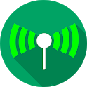 FreeQuickVpn-Unlimited Free & Super Fast VPN Proxy icon