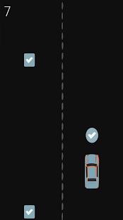 2 Cars 2D - náhled