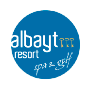 Albayt Resort Golf & Spa | Apartamentos en Estepona | Web Oficial