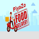 Download Piyazo For PC Windows and Mac