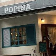 POPINA 餐酒館