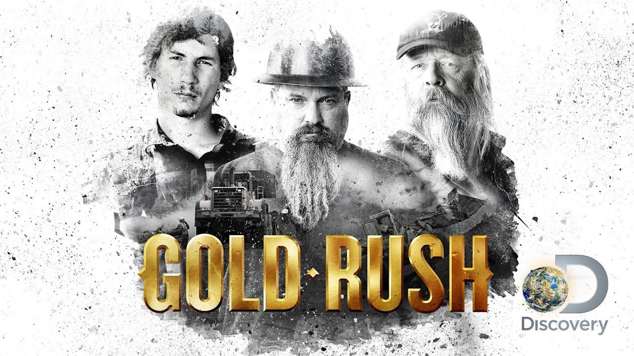 gold rush movies amp tv on google play