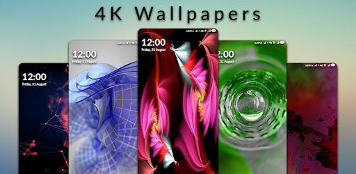 Download 4K Graphics CGI Wallpaper - Auto Wallpaper ...