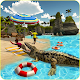 Download Angry Crocodile Attack Simulator 2019 For PC Windows and Mac