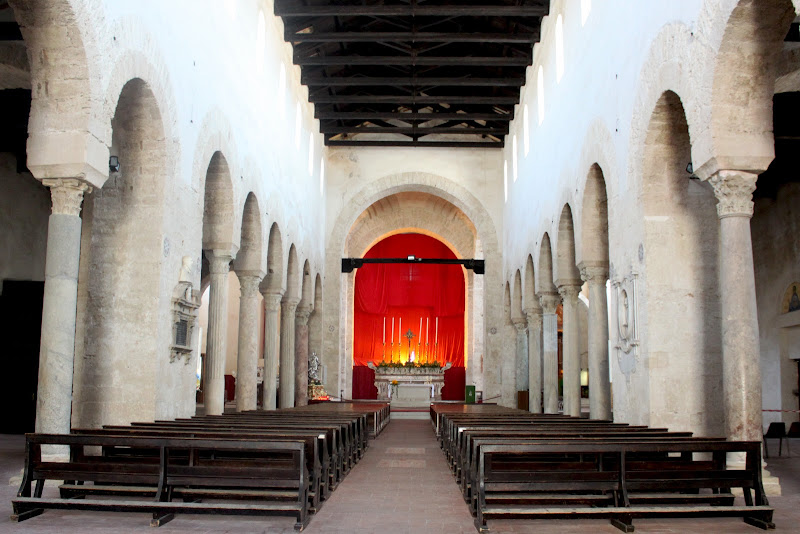 La cattedrale di c