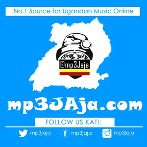 My Lover - Mr Begalu X Atha.mp3 Upload Your Music Free