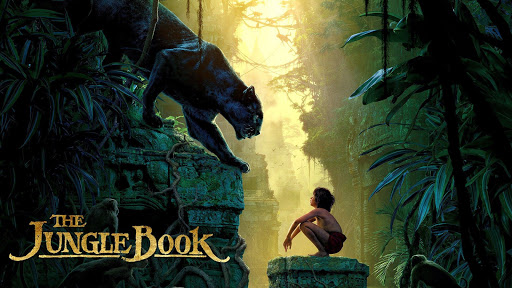 The Jungle Book 2 tamil movie download