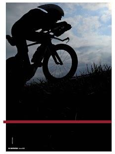 220 Triathlon Magazine apk screenshot 10