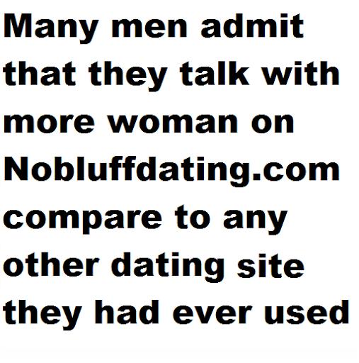Wie man einem Mädchen sagt, dass man sich nicht für Dating interessiert
