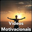 Videos motivacionais e pensamentos profundos 💪 icon