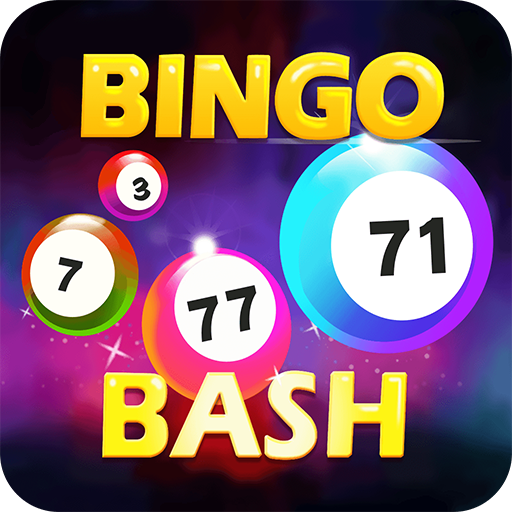 Bingo Bash (game)