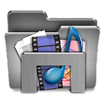 My Files - SD Card Manager 23