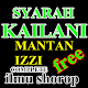 Download Syarah Kitab Kailani Matan Izzi For PC Windows and Mac