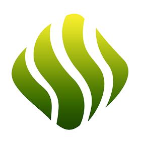 Greening AP