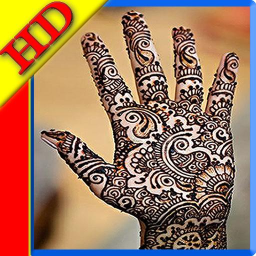Mehndi Designs Fresh Fashion