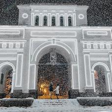 Свадебный фотограф Марк Райзов (killahzu). Фотография от 02.01.2017