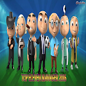 cheat top eleven manager guide icon