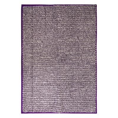 Коврик для ванной комнаты Ridder Fresh фиолетовый 90х60 см