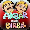 Birbal's Justice