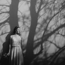 Φωτογράφος γάμων Vladimir Voronin (Voronin). Φωτογραφία: 17.06.2019