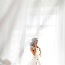 Wedding photographer Vasiliy Chapliev (Weddingme). Photo of 09.04.2018