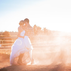 Wedding photographer Alena Sreflova (sreflova). Photo of 11.02.2014