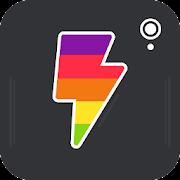 IG Downloader - Video and Photo Downloader