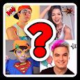 Adivinhe o Youtuber Brasil