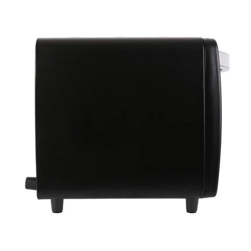 Lò-nướng-Electrolux-EOT3805K-15-lít-4.jpg
