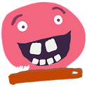 Borsta Tänderna icon