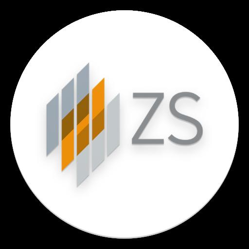KeyZS Candidate App
