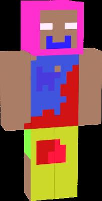 gamemode 1
