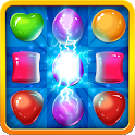 Candy Star Deluxe icon