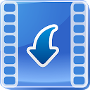 Vollständiger Video-Downloader