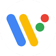 Wear OS by Google (anciennement Android Wear)