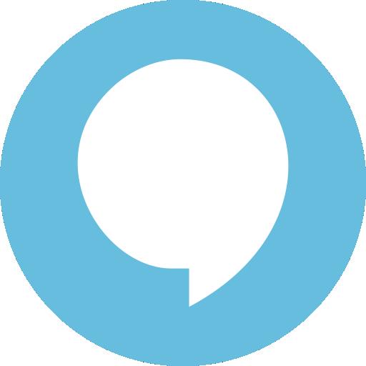 Speak  -  ❤️ Express Feelings | A new concept