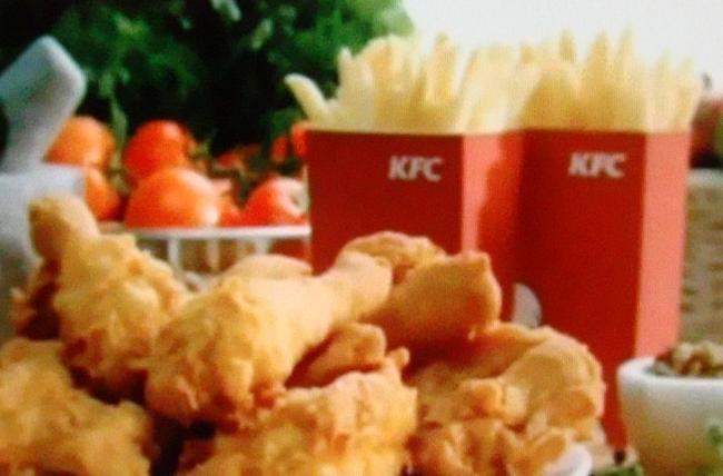 thuc_an_kfc_fried_fast_food_medium