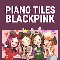 BLACKPINK Piano Tiles : Kill This Love icon