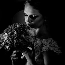 Fotógrafo de casamento Dado Vieira (dadovieira). Foto de 09.03.2018
