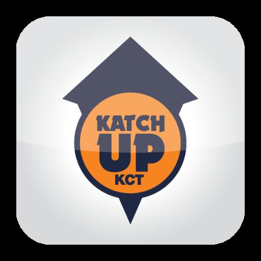 Katchup KCT (app)