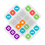 4sides Puzzle icon